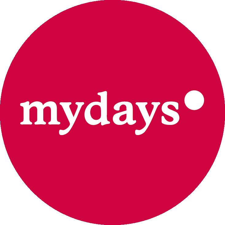 mydays Unternehmen